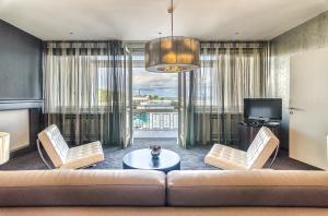 Hotel Istra-Neptun (21 of 51)