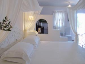 Porto Scoutari Romantic Hotel & Suites (20 of 117)