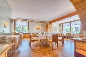 Hotel Istra-Neptun (38 of 51)
