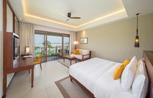 Anantara Kalutara Resort (39 of 107)