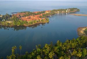 Anantara Kalutara Resort (23 of 107)