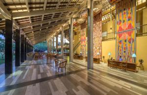 Anantara Kalutara Resort (16 of 107)