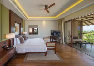 Anantara Kalutara Resort (37 of 107)