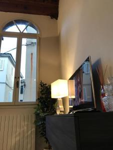 Appartamento Divino - AbcAlberghi.com