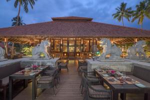 Anantara Kalutara Resort (6 of 107)