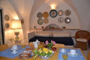 Il Cuore di Amalfi - AbcAlberghi.com