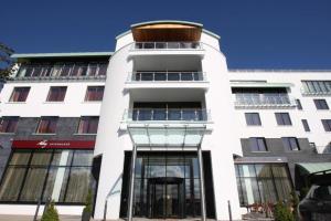 Loughrea Hotel & Spa