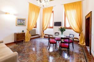 obrázek - Residenza Carlandi Tivoli