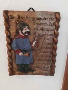 Hans-Hermann