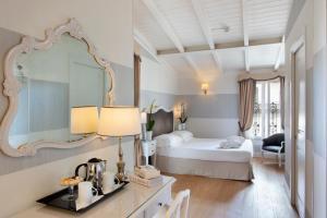 Hotel Rapallo - AbcAlberghi.com