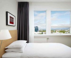 Hilton Reykjavík Nordica (13 of 71)