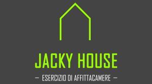 Jacky House 1.0