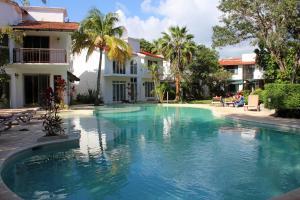 Villa Coba