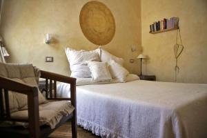 Locanda di Mirandolina - Tuscania