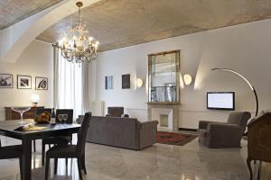 Consolata12 - il lusso nel centro storico di Torin - AbcAlberghi.com