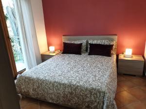 Lemon and Olive House - AbcAlberghi.com