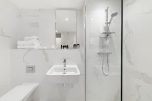 Dunalastair Hotel Suites (13 of 71)