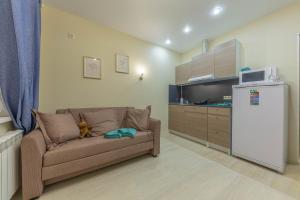 Beige Comfort Apartment - Pirogovskiy