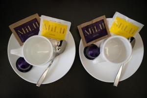 Milu Hotel (23 of 68)