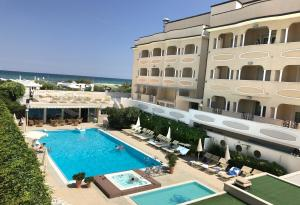 Hotel Derby Exclusive - AbcAlberghi.com