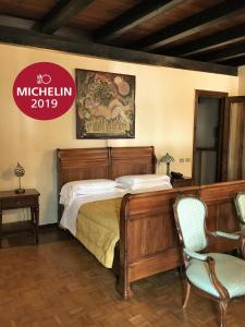 Boutique Hotel Scalzi - Adults Only - AbcAlberghi.com