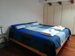 Casa Mahalo - AbcAlberghi.com