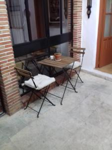 obrázek - Casa Mezquita