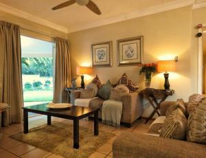 Vair's Place Guest House - Apartment, Lux Suites & Spa