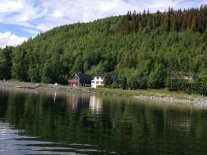 Tärnaby Rooms & Apartments - Tärnaby