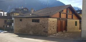 Appartamento privato Lorenzoni - AbcAlberghi.com