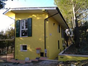 obrázek - La Casa del Cucu