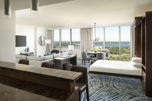Hyatt Regency Orlando (8 of 64)