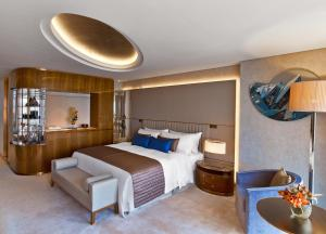 The St. Regis Istanbul (4 of 107)
