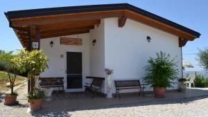 Casa Di Lety - AbcAlberghi.com