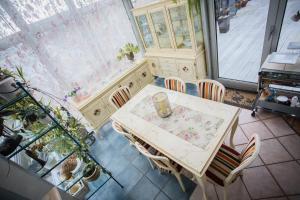 Apartamenty Ambiente, Appartamenti  Kielce - big - 10