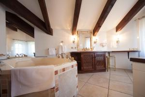 Romantik Villa - Andechs