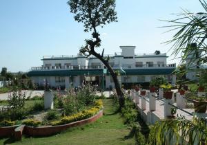 Auberges de jeunesse - Tourist Motel