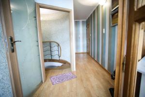 Apartamenty Ambiente, Appartamenti  Kielce - big - 11