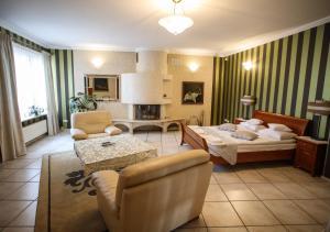 Apartamenty Ambiente, Appartamenti - Kielce
