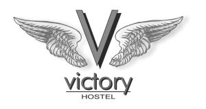 Victory Hostel