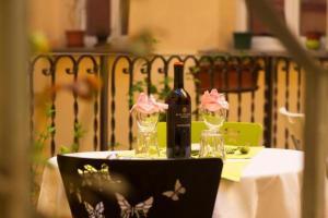Apartments Bologna - Le Stanze del Carro - AbcAlberghi.com