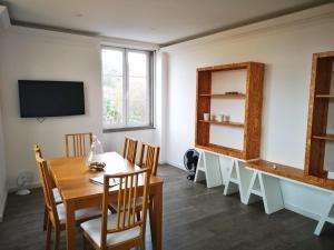 Sintra Design Apartment_Palácio da Pena, 2710-555 Sintra
