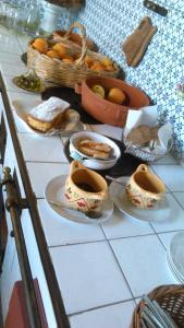 La Zizzania e il Mandarino - AbcAlberghi.com
