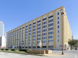 Convention Center luxury Condo