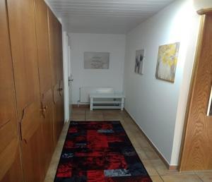 Apartment Schinterwinkl - Kössen