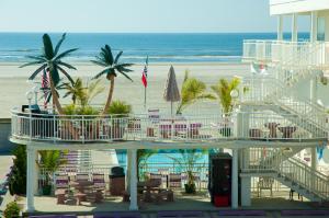 obrázek - Coliseum Ocean Resort