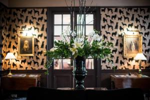 The Devonshire Arms Hotel & Spa (29 of 58)