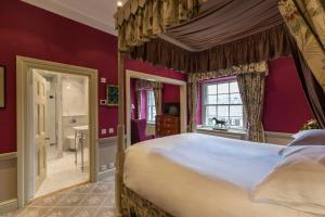 The Devonshire Arms Hotel & Spa (28 of 58)