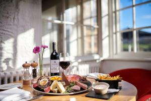 The Devonshire Arms Hotel & Spa (9 of 58)