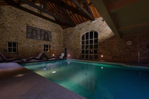 The Devonshire Arms Hotel & Spa (16 of 58)